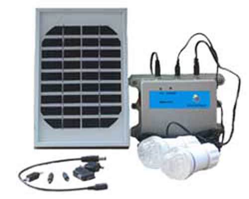 2W_portable_solar_lighting_kit_SFS-01.jpg