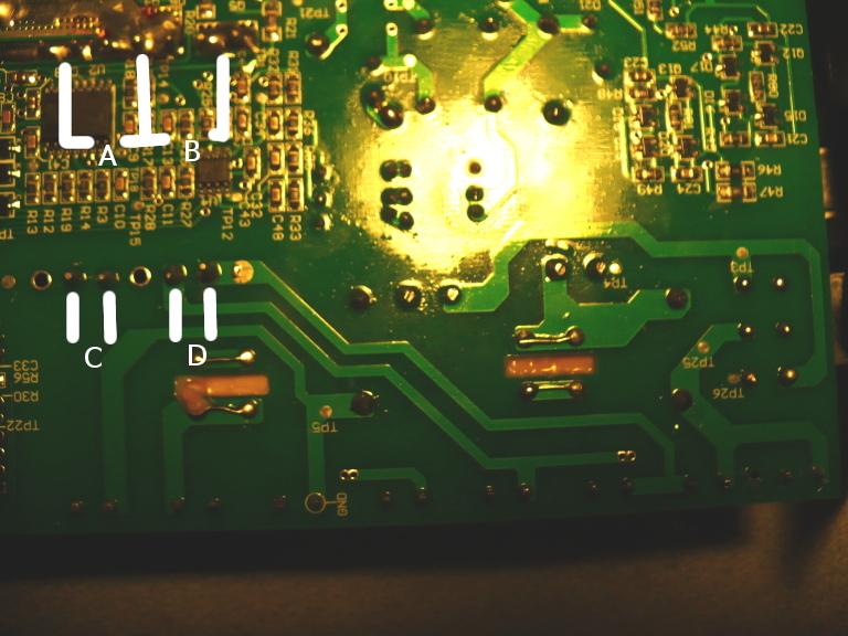 GTI-transformer-check.jpg