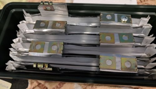 LTO-12V-in-case1.jpg