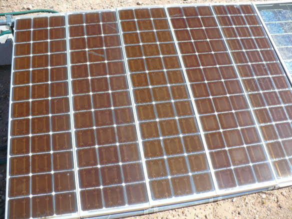 brown-test-panels1.jpg