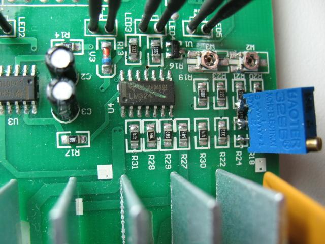 cmp-12-24-adjust-pot-mod.jpg