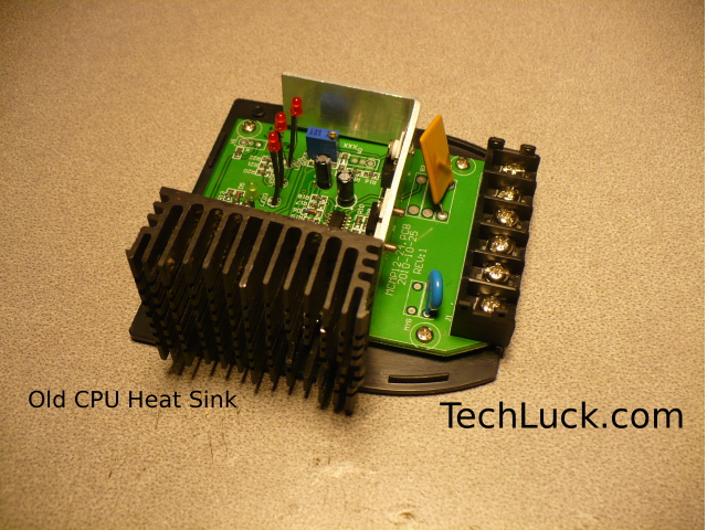 cmp12-24-heat-sink2.jpg