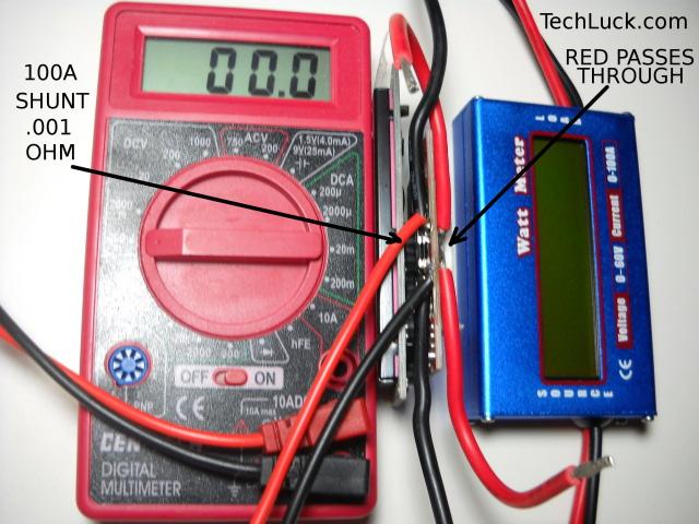 dc-watt-meter-mod.jpg