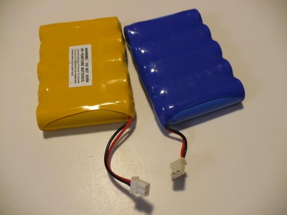 gti-fan-example-connectors-batts.jpg