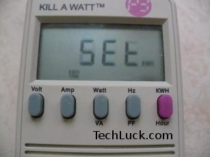 kaw-self-test1.jpg