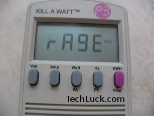 kaw-self-test2.jpg