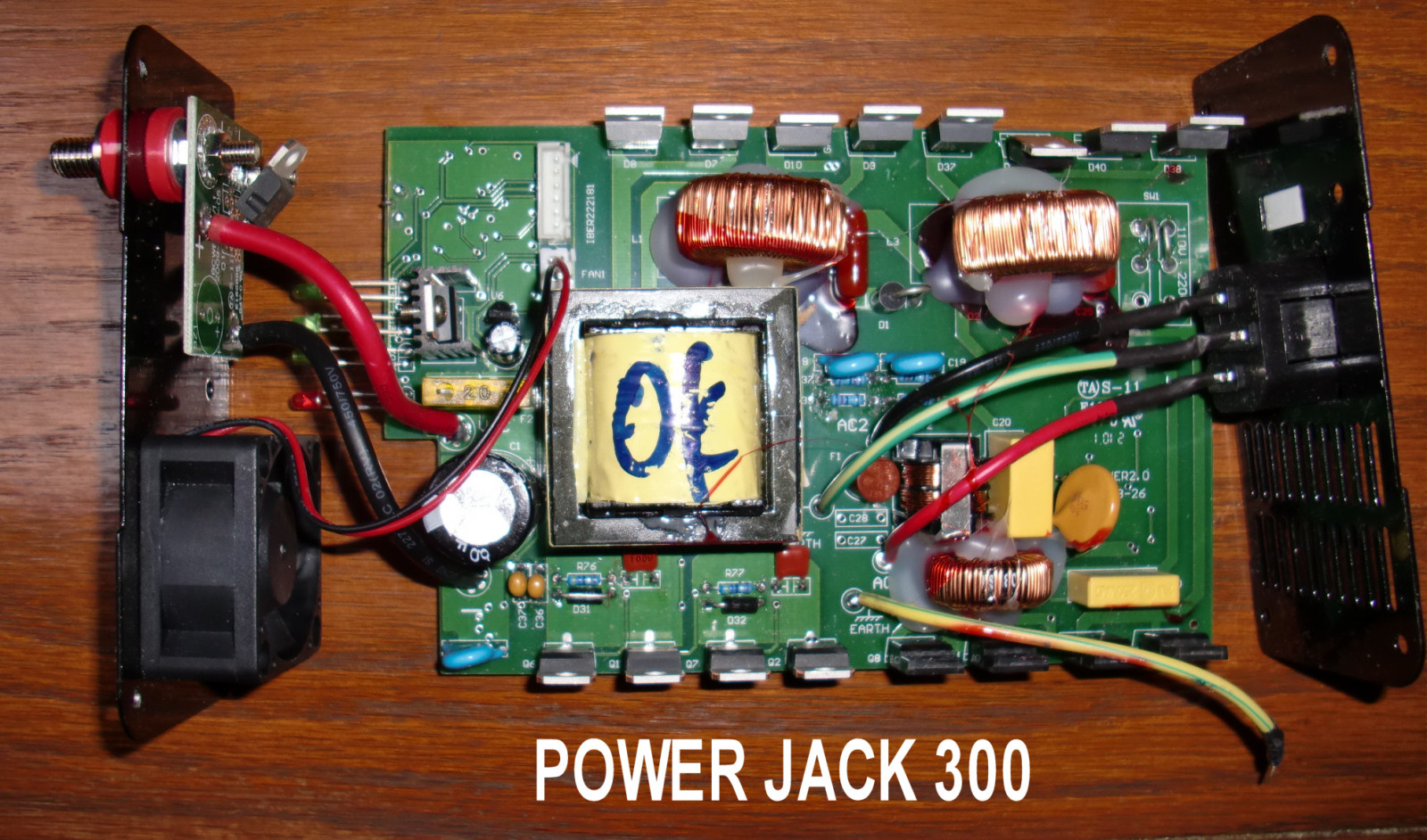pj-300-top-board-closeup1.jpg