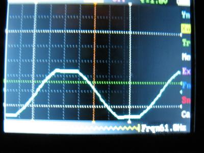 pj-waveform-1000w.jpg