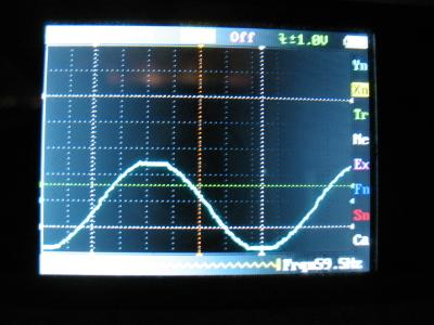 pj-waveform-600w.jpg