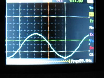 pj-waveform-no-load.jpg
