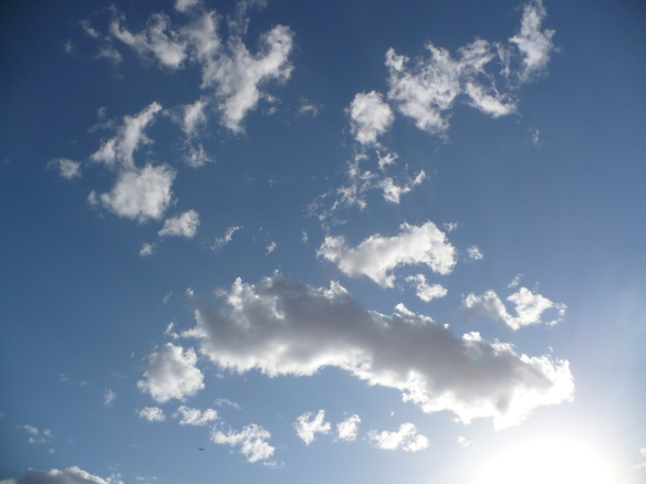 scattered-clouds-makes-good-power.jpg