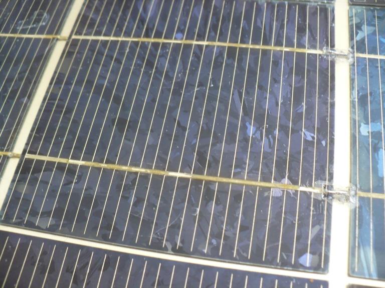 solar-panel-fix.jpg