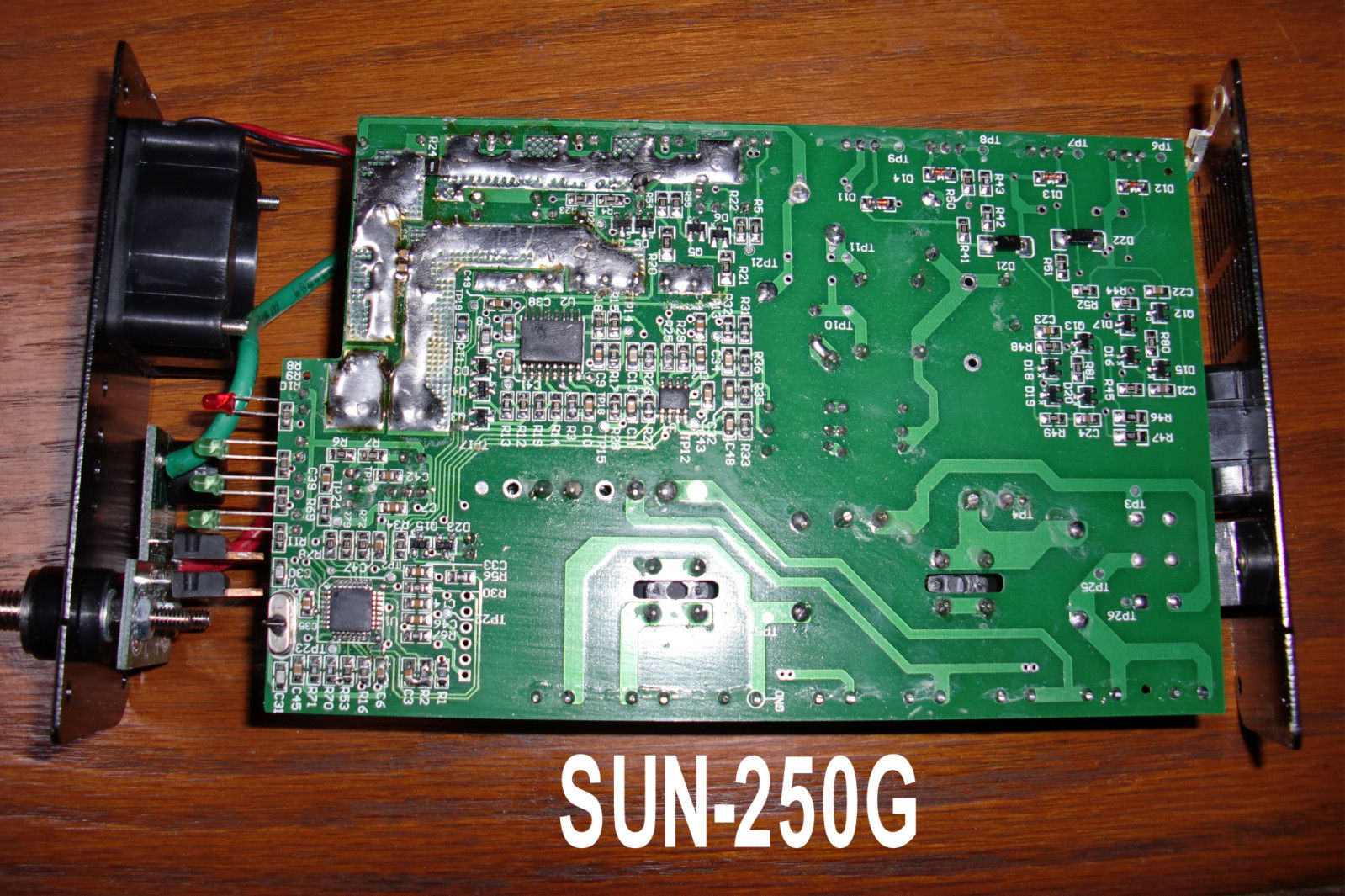 sun-250-bottom-board-closeup1.jpg