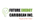pic future-energy-caribbean