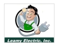 pic leamy-electric-inc