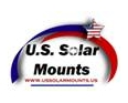 pic us-solar-mounts
