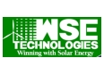 pic wse-technologies